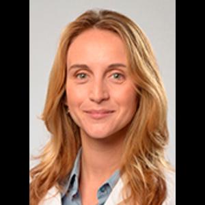 Dr. Eva B. Bieniek, MD