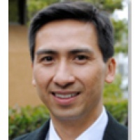 Dr. Sherman Tran, MD - Campbell, CA - Physical Medicine & Rehabilitation