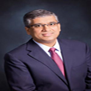 Dr. Muhammad Asad, MD - Hendersonville, TN - Cardiology (Cardiovascular Disease)