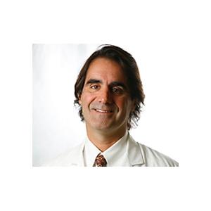 Dr. S C. Vranian, MD