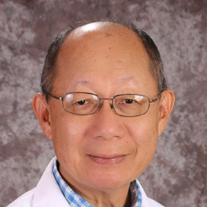 Dr. Joseph J. Lee, MD