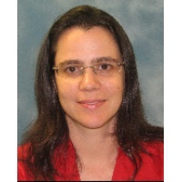 Dr. Flavia Mendes, MD - Miami, FL - undefined