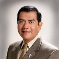 Dr. Edgar Ballenas, MD - Worcester, MA - undefined