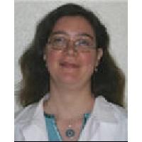 Dr. Melissa Black, MD - Decatur, GA - undefined
