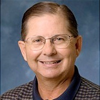 Dr. Richard Vadala, MD - Spring, TX - undefined