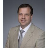 Dr. Mark Bickert, DO - Flower Mound, TX - undefined