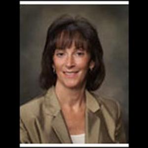 Dr. Kathleen K. Burchby, MD