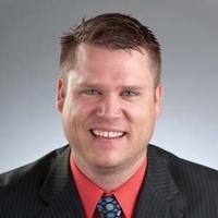Dr. David L. Hochhalter, MD - Valley City, ND - Family Medicine