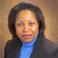 Dr. Jacqueline Williams, MD - New Brunswick, NJ - undefined