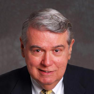 Dr. Kevin M. O'Brien, MD
