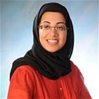 Dr. Ravia Bokhari, MD - Phoenix, AZ - Surgery