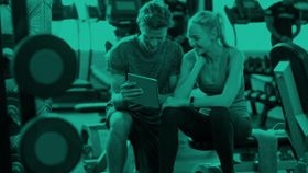3 Ways a Personal Trainer Can Help You Get Fit