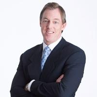 Dr. John B. Collier, MD - Las Vegas, NV - Pulmonary Disease
