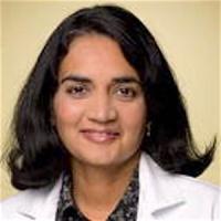 Dr. Srividya Naganathan, MD - Neptune, NJ - undefined