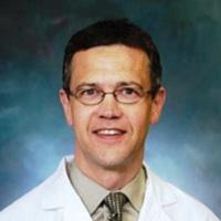 Dr. Gregory Miller, MD - Grand Rapids, MI - undefined