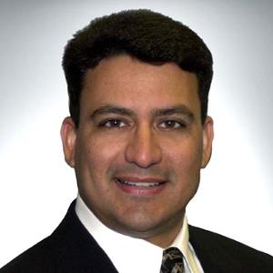 Dr. Enrique F. Rivera, MD