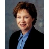 Dr. Yvonne Brutger, MD - Livingston, MT - undefined