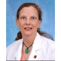 Dr. Natalie Aucutt-Walter, MD - Chapel Hill, NC - undefined