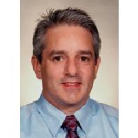 Dr. Michael Mazza, MD - Ann Arbor, MI - undefined