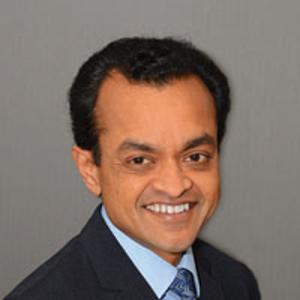 Dr. Srinivas K. Janardan, MD