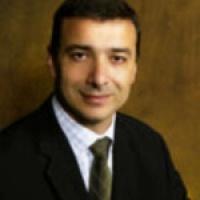 Dr. Esteban Kloosterman, MD - Boca Raton, FL - undefined