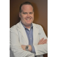 Dr. Neal Lawrence, MD - McKinney, TX - undefined