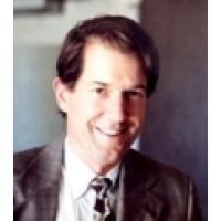 Dr. Thomas Stodgel, MD - San Mateo, CA - undefined