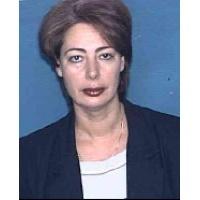 Dr. Esther Levin, MD - Coral Gables, FL - undefined