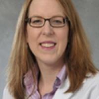 Dr. Christina Wjasow, MD - Trenton, NJ - undefined