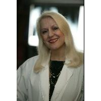 Dr. Vasiliki Economou, MD - Hayward, CA - undefined