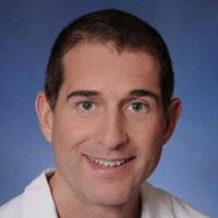 Dr. Joseph P. Corallo, MD - Fort Lauderdale, FL - Colorectal Surgery