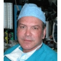 Dr. John Grasso, MD - Upland, CA - Anesthesiology