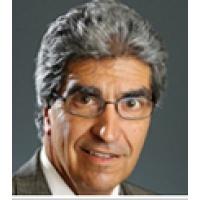 Dr. Ralph Gambardella, MD - Los Angeles, CA - undefined