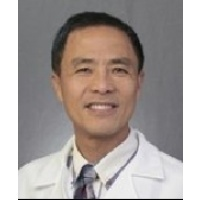 Dr. Yong Cai, MD - Riverside, CA - Anesthesiology