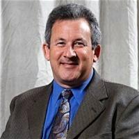 Dr. Samuel Goldstein, MD - Birmingham, AL - undefined