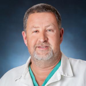 Dr. J M. Gresham, MD - Augusta, GA - OBGYN (Obstetrics & Gynecology)