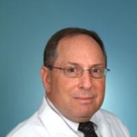 Dr. David Harold, MD - Pontiac, MI - undefined