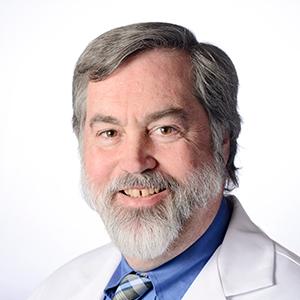 Dr. Ronald S. Duemler, MD