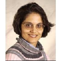 Dr. Urmila Tirodker, MD - Pittsburgh, PA - undefined