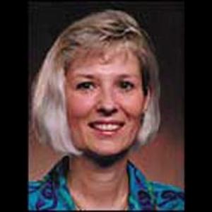 Dr. Katarzyna I. Zaremba, MD