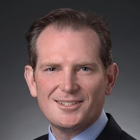 Dr. Christopher Chaput, MD - San Antonio, TX - undefined