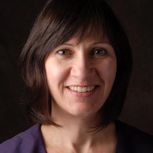 Tracy Ryan-Borchers, PhD,RD
