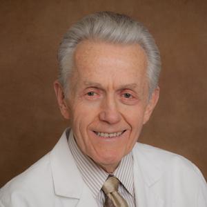 Dr. Maurice G. Baker, MD