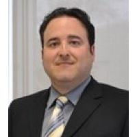 Dr. Shahriyar Leilabadi, MD - Everett, WA - undefined