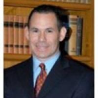 Dr. Kenneth Sandoval, MD - Boerne, TX - undefined