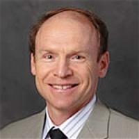 Dr. Shlomo Mandel, MD - West Bloomfield, MI - undefined