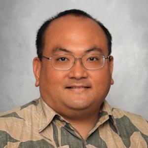 Dr. Beau K. Nakamoto, MD
