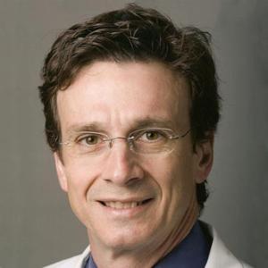 Dr. Sergio F. Cossu, MD