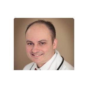 Dr. Harold Zilberman, MD