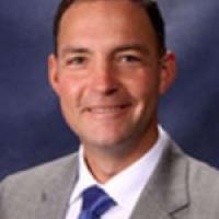 Dr. Steven Ryder, MD - Mount Pleasant, WI - Surgery